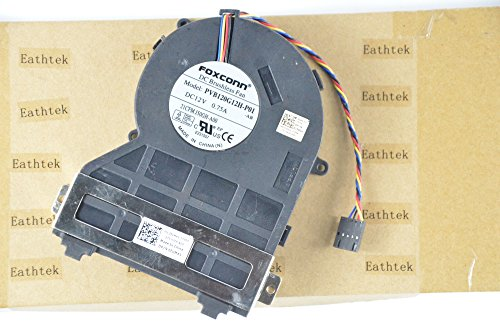 eathtek-new-sff-small-chassis-fan-for-dell-390-790-990-pvb120g12h-p01-0j50gh-0637nc-note-the-part-ma