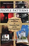 img - for People Patterns book / textbook / text book