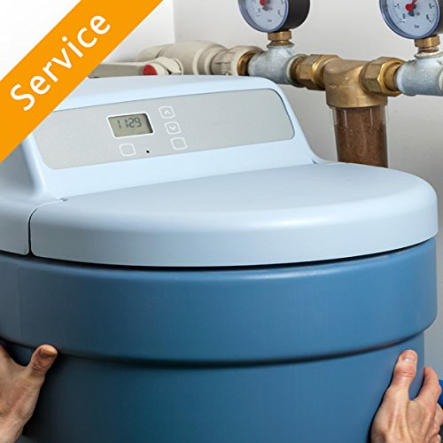 water-softener-installation-first-time