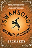 Bronia Kita The Swansong of Wilbur McCrum