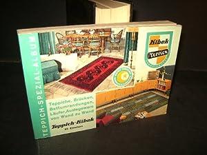 teppiche kibek angebote auf waterige. Black Bedroom Furniture Sets. Home Design Ideas