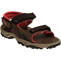 The North Face Storm Womens Sandal (Multiple Colors)