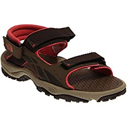 The North Face Storm Womens Sandal - Multiple Colors