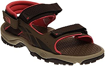 The North Face Storm Womens Sandal