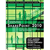 Overview, Governance, and Planning (Addison-Wesley Microsoft Technology Series)