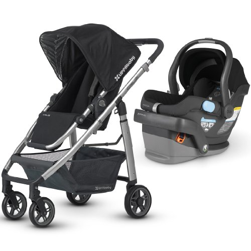 uppababy cruz travel system with mesa jake inexpensive associated with amazon. Black Bedroom Furniture Sets. Home Design Ideas