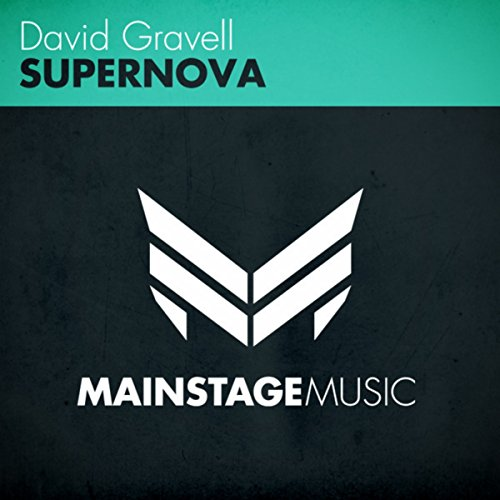 David Gravell-Supernova-WEB-2014-TSP Download