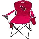 NFL Cooler Quad Chair