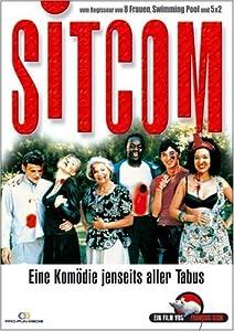 Sitcom [Import allemand]