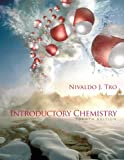Introductory Chemistry (4th Edition)