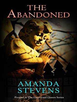 book cover of The Abandoned