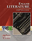 CLEP English Literature Learning Tool