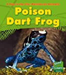 Poison Dart Frog (A Day in the Life:...