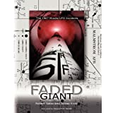 Faded Giant ~ Robert Salas