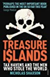 Treasure Islands: Tax Havens and the...