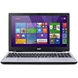 2015 Newest Acer Aspire V 15 V3 15.6-Inch Full HD (5th generation Intel i7-5500U Processor 8 GB DDR3L SDRAM 1 TB 5400 rpm Hard Drive Platinum Silver)