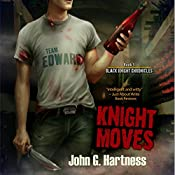 Knight Moves | John G. Hartness