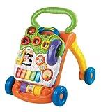 VTech Baby 80-077064 - Spiel und Laufwagen hergestellt von VTech