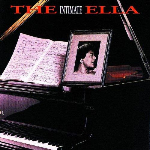 Intimate Ella