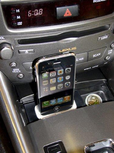 lexus-is250-350-220d-spec-dock-base-para-ipod-iphone-2006-lexis25-v2i