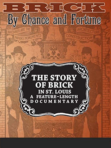 Brick By Chance and Fortune