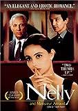 echange, troc Nelly & Monsieur Arnaud [Import USA Zone 1]