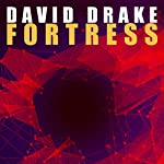 Fortress: Tom Kelly, Book 2 | David Drake