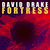 Fortress: Tom Kelly, Book 2 | [David Drake]