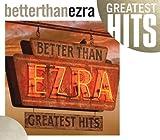 Absolutely Still - Better Than Ezra