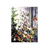 Butterfly-Woods-1000-pcs