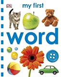 Word (My First Board Book)