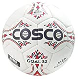 Cosco Hand Ball Otherballs