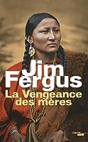 La vengeance des mères © Amazon