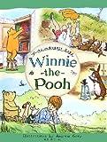 プーさんのおはなしえほん―Winnie‐the‐Pooh