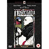 Nosferatu The Vampyre [1979] [DVD]by Klaus Kinski