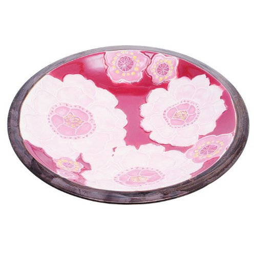 Achla Designs Rubies Bowl