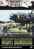 Nightbombers [DVD]