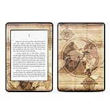 Amazon Kindle Paperwhite スキンシール【Quest】 ランキングお取り寄せ