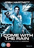 echange, troc I Come With the Rain [Import anglais]