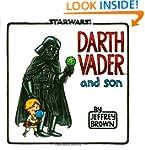Darth Vader and Son (Star Wars (Chron...