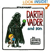 Jeffrey Brown (Author) (664)Buy new:  $14.95  $8.37 177 used & new from $1.00
