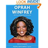 OPRAH WINFREY - 100 Fascinating Facts, Stories & Inspiring Quotes | The Mini Oprah Biography (People With Impact...