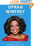 OPRAH WINFREY - 100 Fascinating Facts...