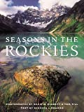 img - for Seasons in the Rockies book / textbook / text book