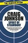 Spirit of Steamboat (A Walt Longmire...