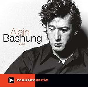 Alain Bashung /Vol.1
