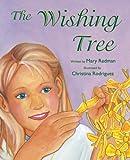 The Wishing Tree [Hardcover]