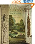 In Search of Rex Whistler: His Life a...