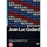 Weekend [1967] [DVD]by Mireille Darc