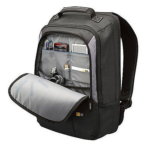 84a277e5818 cheap small laptops : Case Logic VNB-217 Value 17-Inch Laptop ...